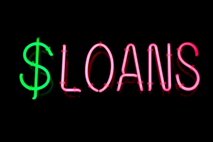 Post image for 401K Loans-Only When You Are In a Financial Pinch