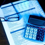 Post image for 401K Calculator-Calculate What? Why use one?